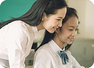 郑老师教育优势