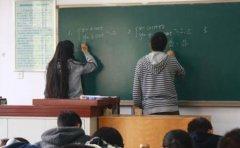 郑老师教育郑老师教育的课堂效果怎么样?如何报名?